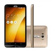 Asus Zenfone Laser Master Dual Ze601 32GB - Seminovo