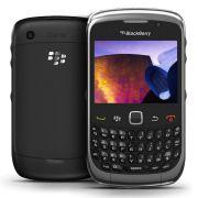 Celular Blackberry 9300 Curve 3g Usado