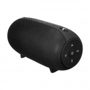 Caixa De Som Pulse Bluetooth Speaker Xplode 50w - SP273