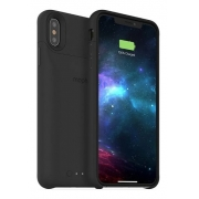 Capa Case Carregadora Para iPhone X E Xs Mophie Original