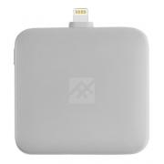Carregador Portátil iPhone Android Ifrogz Powerbank 1800mah - Mostruário