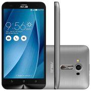 Asus Zenfone 2 Laser Dual 16GB Ze550 2GB RAM Wifi 4G (Recondicionado)