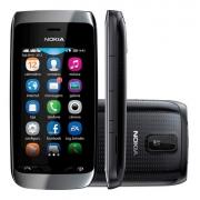 Celular Básico Dual Nokia Asha 310 Câmera Mp3 Radio Outlet