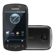 Celular Básico Huawei U8220 Mp3 Tela 3.5' 3mp Anatel Outlet