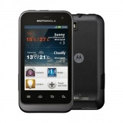 Celular Básico Motorola XT320 Defy Mini (Usado)