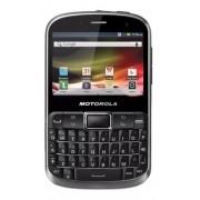 Celular Básico Motorola XT560 Defy Pro (Usado)