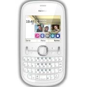 Celular Básico Nokia Asha 200 Dual Câmera MP3 Radio (Outlet)