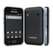Celular Básico Samsung Galaxy Ace S5830 800mhz Wifi 3G (Usado)