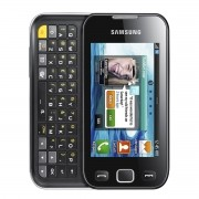 Celular Básico Samsung Wave 2 Pro S5330 Rádio Fm Mp3 (Outlet)