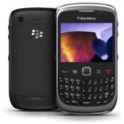 Celular Blackberry Curve 3G 9300 (Usado)