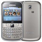 Celular Samsung Ch@t 335 Gt S3350 - 2mp Wi-fi