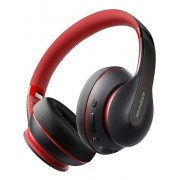 Fone De Ouvido S/fio Headset Anker Soundcore Oficial Q10 Nfe
