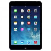 iPad Mini Wi-fi 32gb A1432 Outlet Anatel