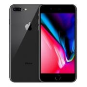 iPhone 8 Plus 64gb 4g Tela 5.5' 3gb Ram Anatel Mostruário