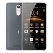 Leagoo M8 Pro Dual 16gb Ram 2gb Tela 5.7' Cam 13mp Outlet
