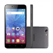 Lenovo Vibe K5 Dual A6020 16gb Tela 5 Wifi 13mp (Open Box)