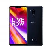 LG G7 Thinq G710 Dual 64gb 4gb Ram 6.1' Seminovo (Excelente)