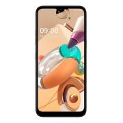 LG K41s Dual Sim 32 Gb 3 Gb Ram 6.55 Octa Core 4g - Mostruário