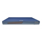 Mediapak Audiocodes Mp124 Analog Volp Gateway 24 Fxs