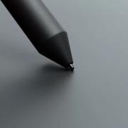 Mesa Digitalizadora Edição Desenho Criativa Plus Slim 10