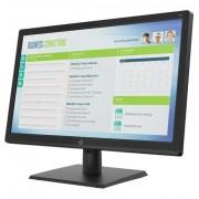 Monitor Hp Led 18,5 Polegadas Widescreen V19b 2xm32aa