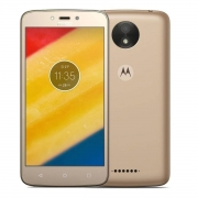 Motorola Moto C Plus Dual Dtv Xt1726 8gb 5' - Seminovo