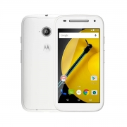 Motorola Moto E2 Tv Digital Xt1523 Dual 16g - Recondicionado