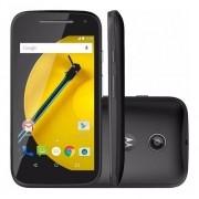 Motorola Moto E2 XT1514 8GB Tela 4.5' 5MP Wifi 4G (Usado)