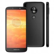 Motorola Moto E5 Play Xt1920 Dual 16gb 1 Gb Ram 5.3' Anatel