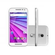 Motorola Moto G3  XT1544 16GB Dual 13MP Anatel - Usado