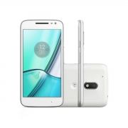 Motorola Moto G4 Play Dual Xt1601 16gb 2gb Ram - Usado