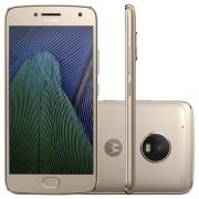 Motorola Moto G5 Plus Dual Tv Xt1683 32gb Tela 5.2 Excelente