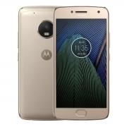 Motorola Moto G5 Plus Dual Xt1683 32gb TV  - Mostruário