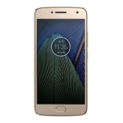 Motorola Moto G5 Plus TV XT1683 Tela 5.2 Dual 12MP (Open Box)