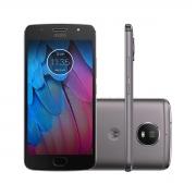 Motorola Moto G5s Xt1791 32gb 2gb Ram - Usado