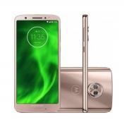 Motorola Moto G6 Dual Xt1925 32gb 3gb Ram - Recondicionado