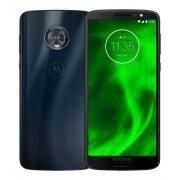 Motorola Moto G6 Dual Xt1925 32gb 4gb Ram Android Excelente