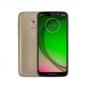 Motorola Moto G7 Play Dual Xt1952-2 32gb 2gb - Seminovo