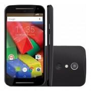 Motorola Moto G XT1068 8GB Dual Tela 5' Wi-fi Redes Sociais (Recondicionado)