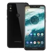 Motorola Moto One Xt1941 64gb Tela 5,9' Seminovo Excelente