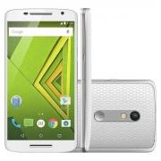 Motorola Moto X Play Dual Xt1563 32gb 4g Seminovo