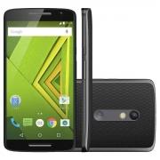 Motorola Moto X Play Dual Xt1563 32gb Cam 21mp 4g Wifi (Novo)