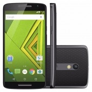 Motorola Moto X Play Dual XT1563 32GB Tela 5.5 21MP (Usado)