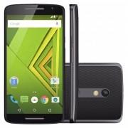 Motorola Moto X Play Dual XT1563 32GB Tela 5.5 21MP (Usado)