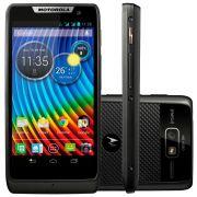 Smartphone XT920 Motorola Razr D3 4GB 1GB RAM (Novo)