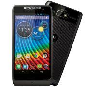 Smartphone Motorola XT920 Razr D3 4GB 1GB RAM (Outlet)