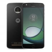 Motorola XT1635 Moto Z Play 32GB 3GB Ram - Seminovo