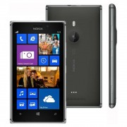 Nokia Lumia 925 4G Windows 8 16GB 1GB RAM Nfc (Outlet)