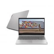 Notebook Lenovo S145 I3 8130u 4gb Ram 1tb Tela 15.6' Linux