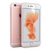 Smartphone Apple iPhone 6s 16GB 2GB RAM  - Recondicionado